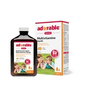 121_cropped_detail-fr~v~Multivitamine_liquide_ADORABLE