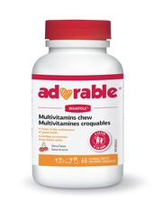 122_cropped_detail-fr~v~Multivitamines_croquables_ADORABLE