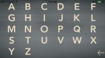 lettersslider5