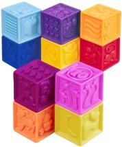 Les blocs mous de BATTAT, 19,99$ chez Renaud-Bray. Lien: http://www.renaud-bray.com/Jeux_Produit.aspx?id=1004241&def=Blocs+mous+d%27apprentissage%2cBX1002Z